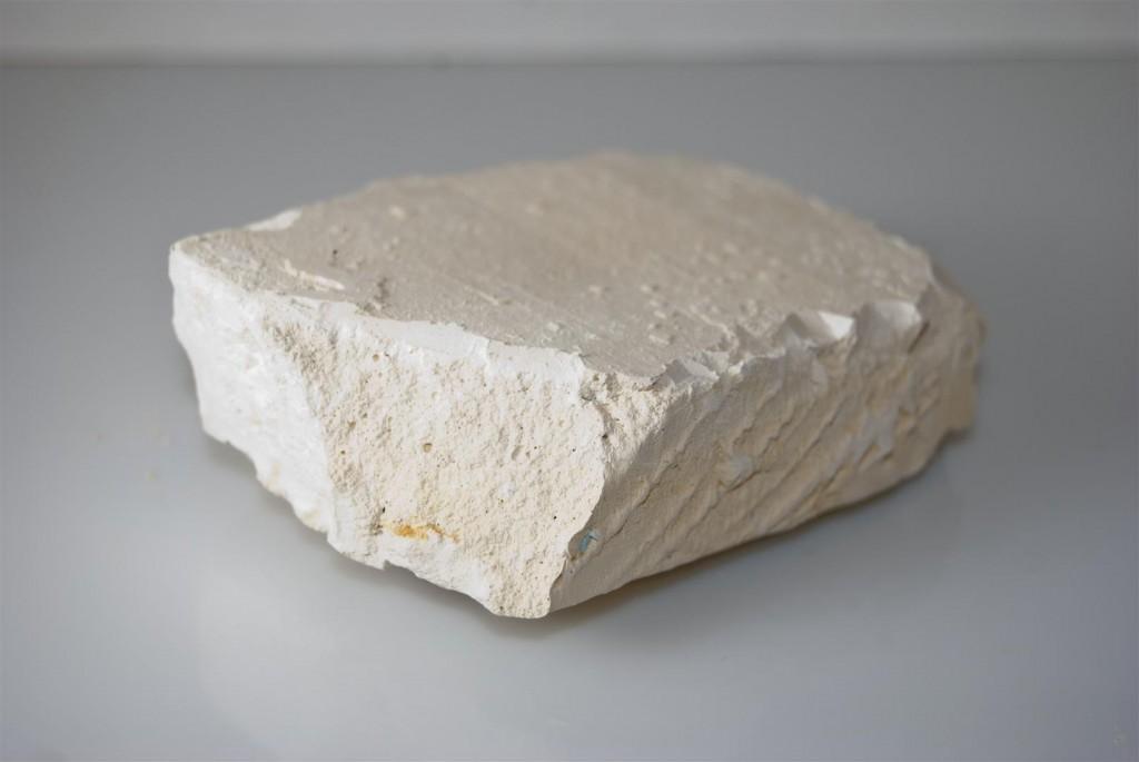 taco (Large)