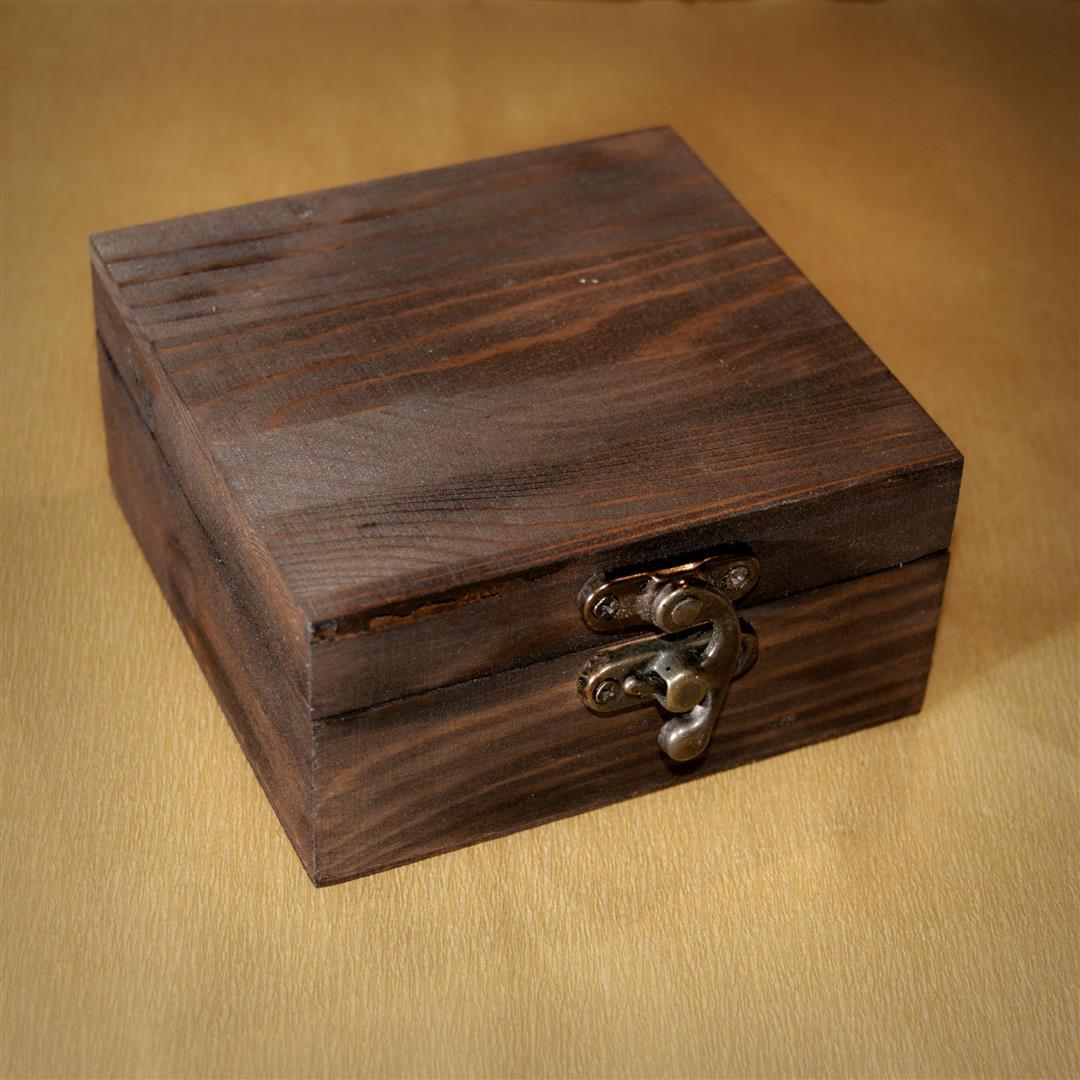 caja (Large)