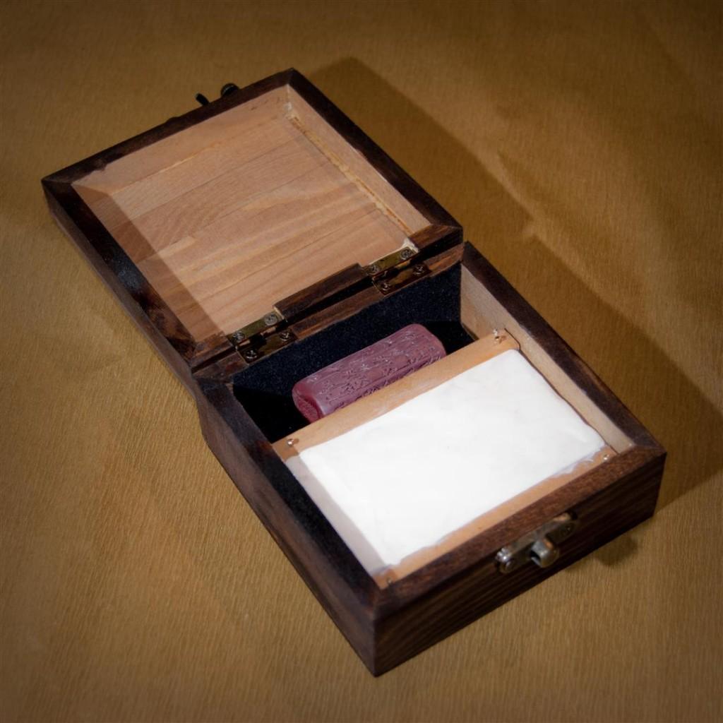 caja3 (Large)