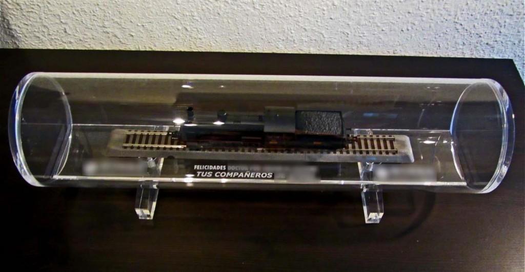 tren1 (Large)