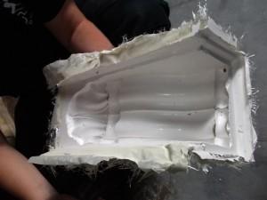 molde (Large)