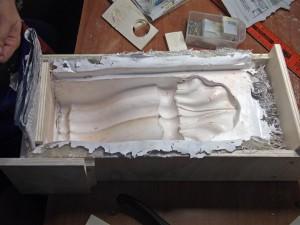 molde en caja (Large)