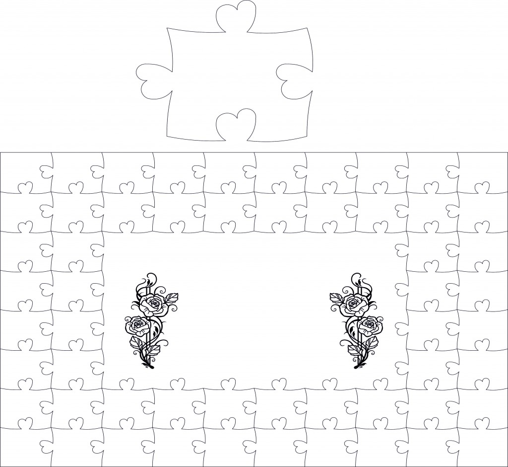 puzzle imagen
