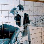 mural8 (Large)
